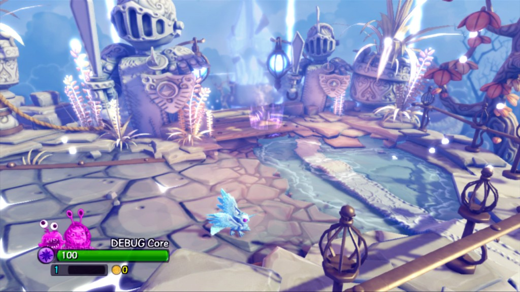 3D_Skylanders_Level_Light