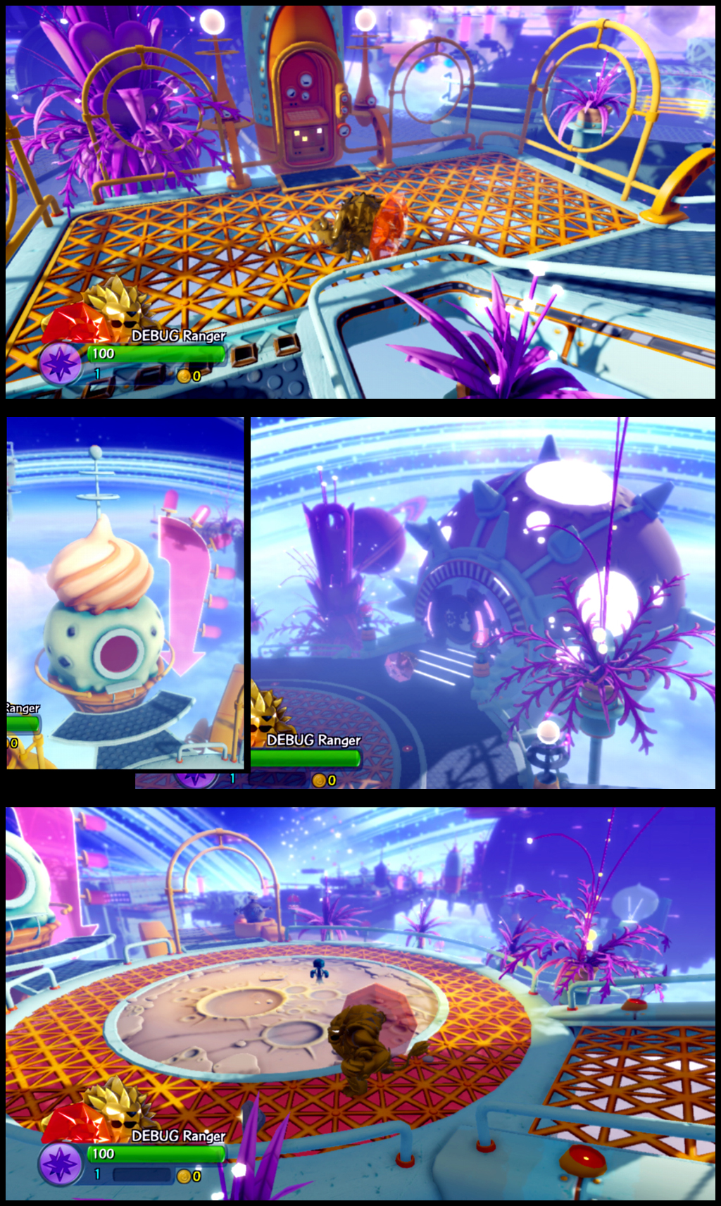 3D_Skylanders_Level_Space_Comp