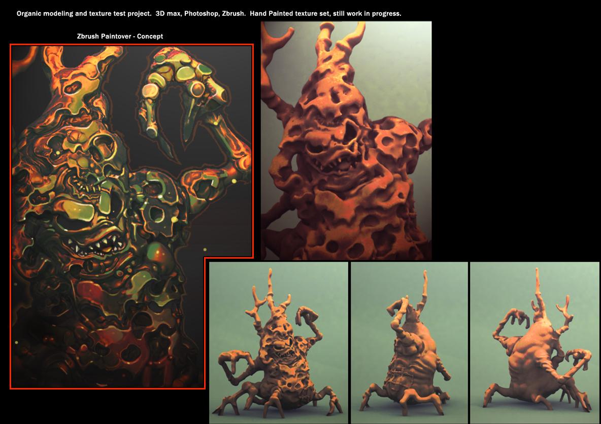 3D_Tree_Wicked
