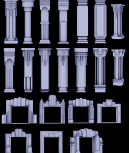 3D_BioShock2_Greyblock_Tests