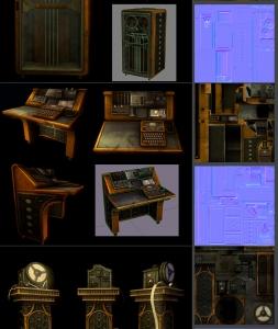 3D_Props_Bioshock2_Assets2