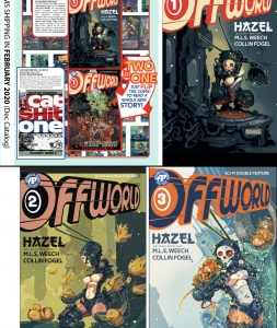 Hazel_Covers