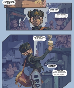 Hazel_Issue_1_Page_2