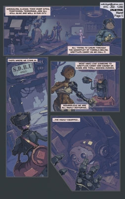 Hazel_Issue_1_Page_5