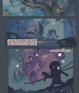 Hazel_Issue_1_Page_7