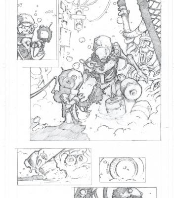 Hazel_Issue_1_Page_4