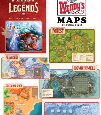 Wendy's_Maps